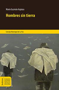 HOMBRES SIN TIERRA
