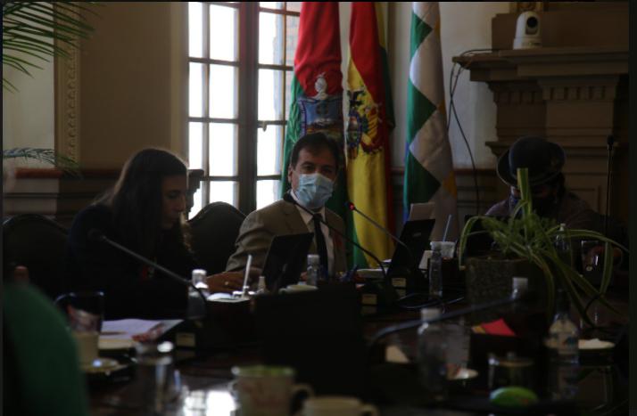 """EL ÚLTIMO SOMBRERERO, EL ARTISTA BORDADOR DE TRAJES DE MORENADA, """"LAS CHOLITAS ESCALADORAS"""" Y ELÍAS BLANCO RECIBIRÁN RECONOCIMIENTO DEL CONCEJO MUNICIPAL"""